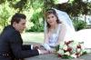 nunta-botez (34)