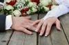 nunta-botez (36)