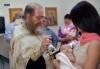 nunta-botez (39)