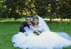 nunta-botez (40)