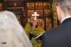 nunta-botez (41)