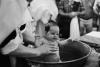 nunta-botez (45)