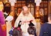 nunta-botez (46)
