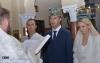 nunta-botez (47)