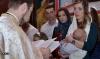 nunta-botez (48)