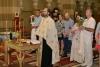 nunta-botez (49)