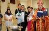 nunta-botez (51)