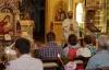 nunta-botez (54)