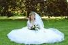 nunta-botez (56)