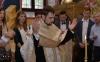 nunta-botez (59)
