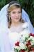 nunta-botez (6)