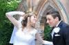 nunta-botez (65)