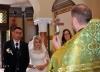 nunta-botez (66)
