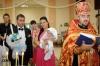 nunta-botez (67)