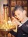 nunta-botez (69)