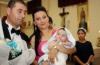 nunta-botez (7)