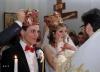 nunta-botez (71)