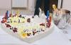 nunta-botez (78)