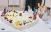 nunta-botez (79)