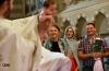 nunta-botez (80)