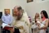 nunta-botez (81)