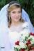 nunta-botez (83)