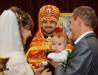 nunta-botez (84)