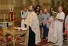 nunta-botez (88)