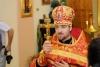 nunta-botez (9)