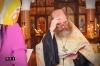 nunta-botez (91)