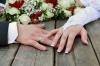 nunta-botez (92)