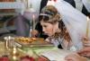 nunta-botez (98)