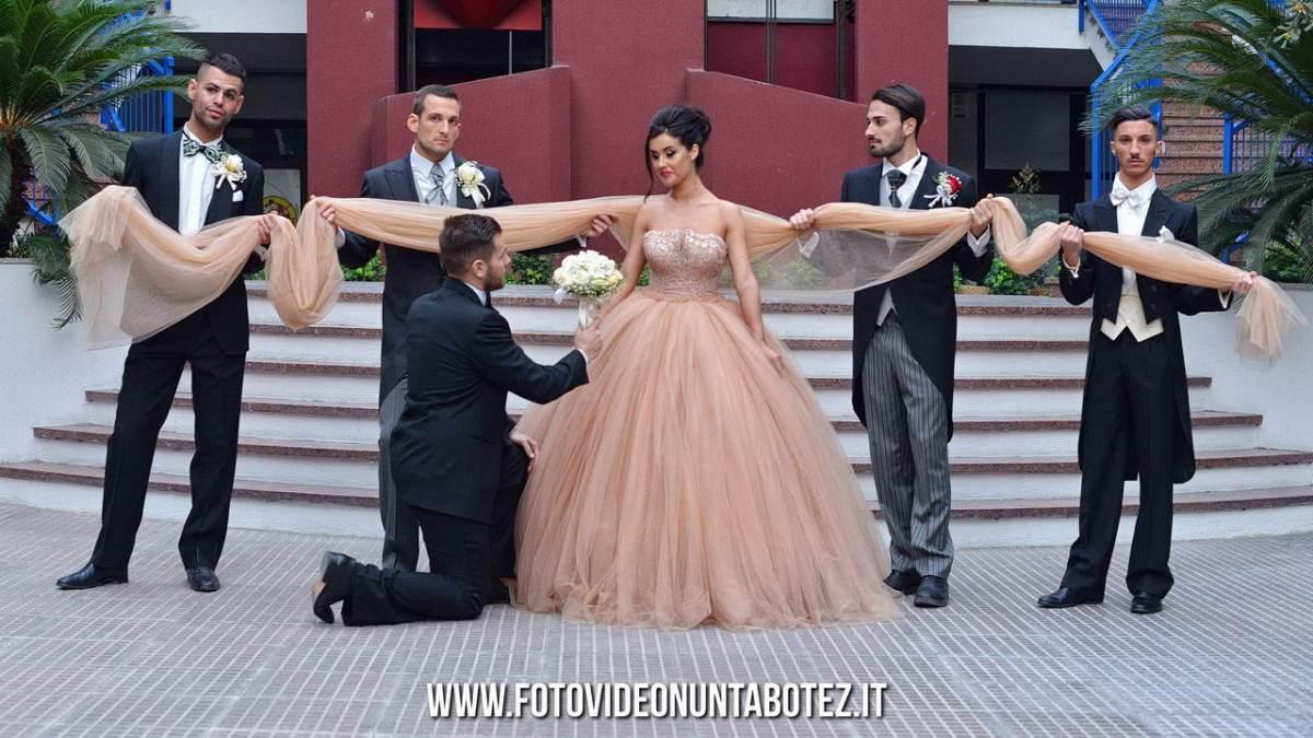 fotograf-nunti-botezuri-italia-