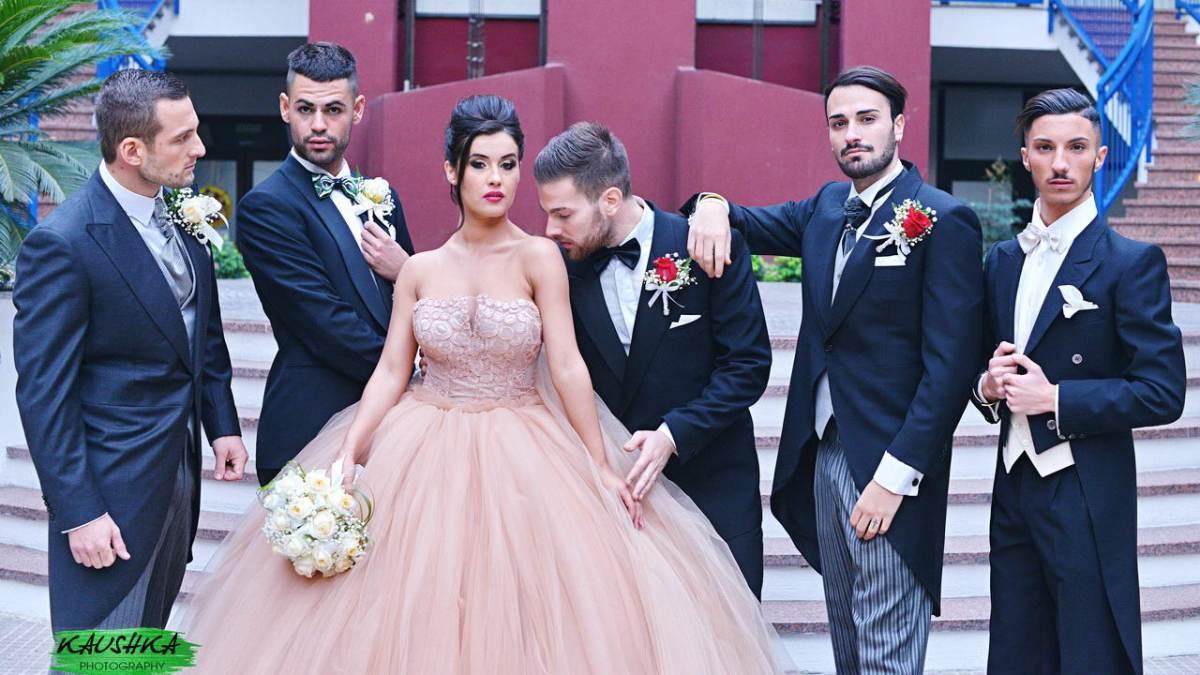 fotograf-nunti-botezuri-italia