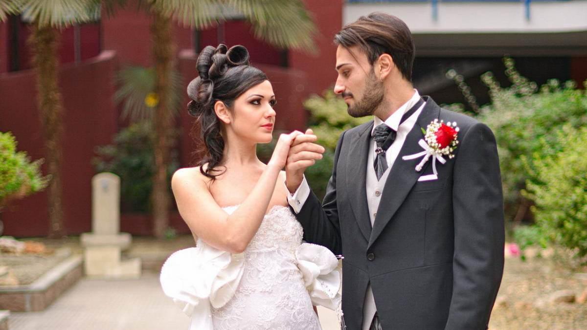 fotograf-nunti-botezuri_italia