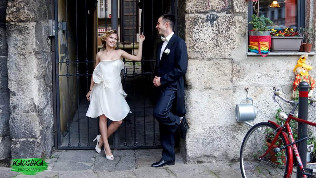 love-story-fotograf-nunta-botez_italia