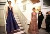 Nuovi Talenti di Alta Moda 2017
