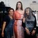 Nuovi Talenti di Alta Moda aprile 2017