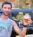 Фестиваль пива Италия Турин