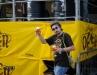 Birra Festival Torino