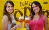 Фестиваль пива в Турине Италия