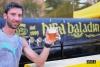Фестиваль пива в Турине
