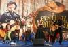 Festival dell'Oriente e Country Lingotto Torino 2018