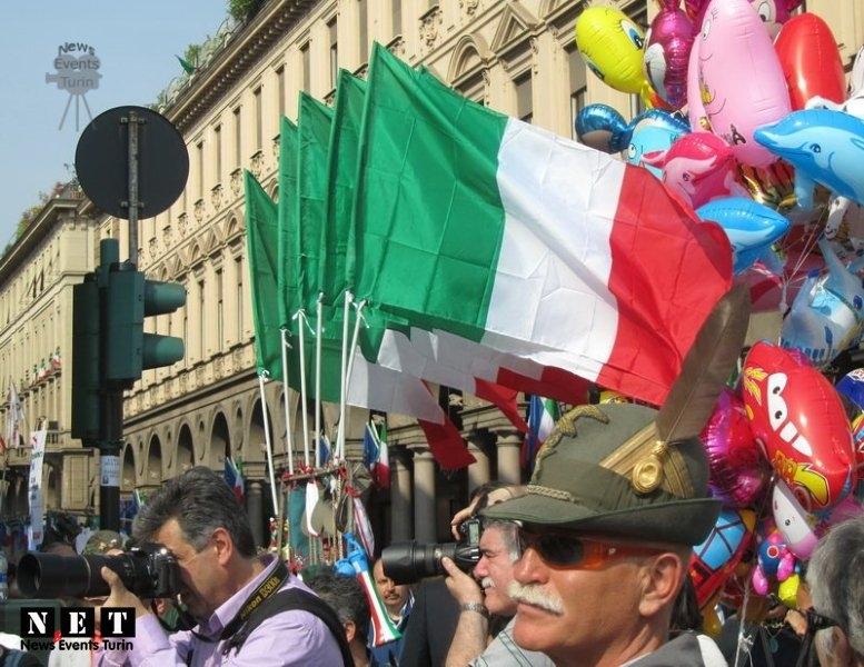 Специальное военное подразделение вооруженных сил Италии - Альпийцы