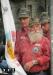 adunata-nazionale-alpini-torino-100