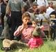 adunata-nazionale-alpini-torino-30