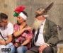 adunata-nazionale-alpini-torino-38