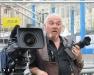 videomaker alpini torino