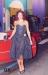 Anni 50 paratissima moda fashion (2)
