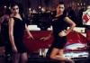 Moda anni 50 Paratissima Torino Expo